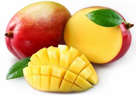 манго фрукт