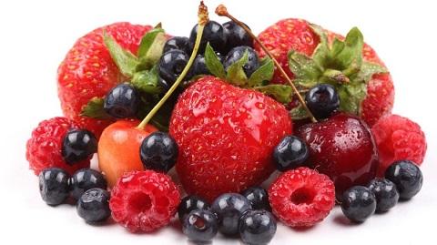 десерты для диабетиков, рецепты