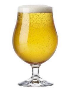 коктейль золотой бархат состав и рецепт