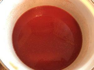 томатный соус для ленивых голубцов