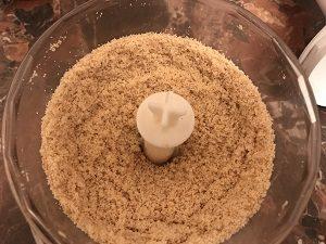 печенье юбилейное для конфет