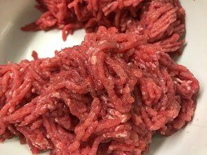 рецепт вкусных котлет из говяжьего фарша