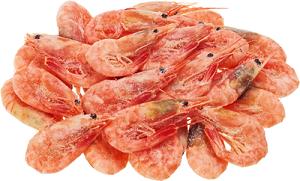 пивные креветки для блюда