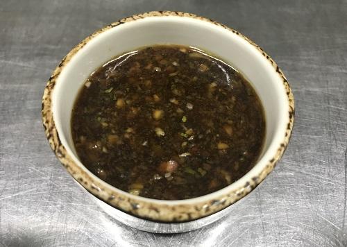 соус сладкий лук рецепт