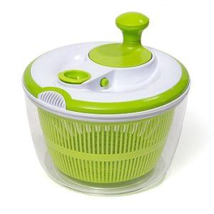 центрифуга для зелени